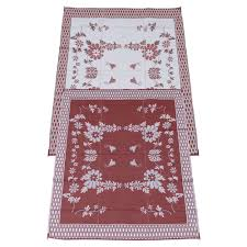 100 coupons for ballard designs ballard design promo codes coupons for ballard designs ikea area rugs on pink area rug with lovely toy car rug coupons for ballard designs