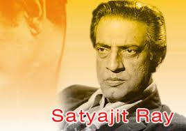 satyajit ray biography of satyajit ray satyajit ray profile