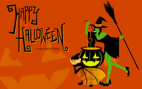 halloween abstract happy halloween pumpkin pictures tianyihengfeng free download