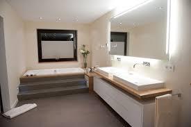 badezimmergestaltung modern uncategorized geräumiges badezimmergestaltung modern mit luxus