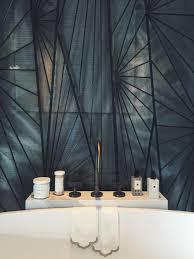home decorators showcase excellent peek inside the san francisco