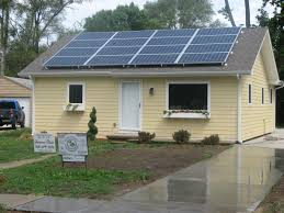 purdue students make lafayette home super energy efficient tours