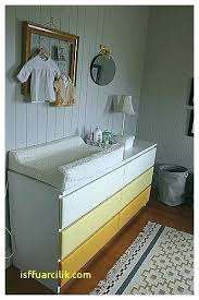 Sears Changing Table Sears Baby Furniture Dressers White Dresser Changing Table Luxury