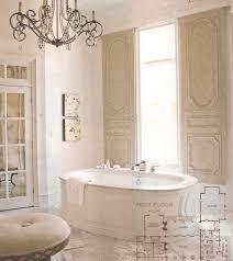 Window Ideas For Bathrooms Bathroom Curtain Panels Bathroom Windows Blackout Shades
