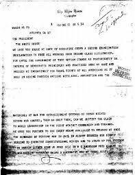 december 13 1961 telegram john f kennedy presidential library