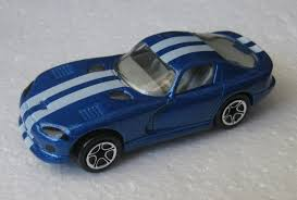 Dodge Viper 1997 - list of 1997 matchbox matchbox cars wiki fandom powered by wikia