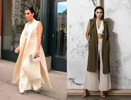 love kim kardashian u0027s style australian label bossa has similar