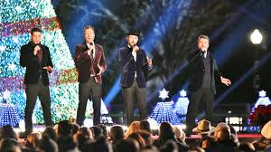 oh christmas tree u2026 hollywood on the potomac
