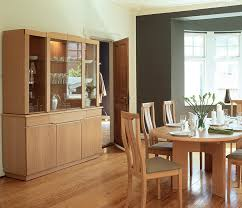 amusing dining room display cabinets uk 53 about remodel dining