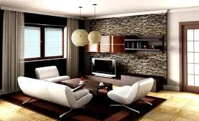 modern minimalist bedroom wooden simple windows design glass