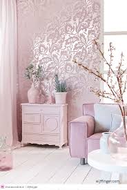 interior home deco 151 best color pink home decor images on pinterest 2016 trends