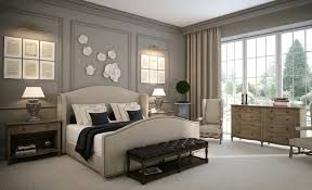 country master bedroom ideas country style master bedroom ideas country master bedroom ideas