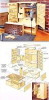 Audio Rack Plans 15352 Best Wood Plans And Wood Project Ideas Images On Pinterest
