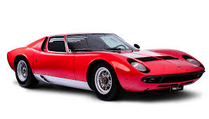 logo lamborghini png lamborghini miura p400 s 1969 for sale collection hess classic