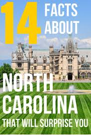 Americas Mood Map by Best 25 Facts About North Carolina Ideas On Pinterest North