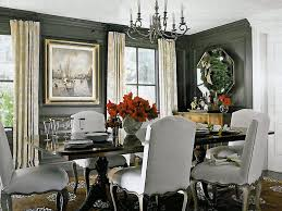 best fabric for dining room chairs dining room alongedges beautiful amazing diningtable elegant