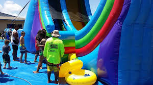 most high jump inflatable rentals bounce house rentals and