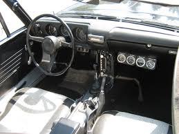 nissan cedric interior datsun roadster brief about model