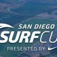 surf thanksgiving tournament 2013 schedule page 3 divascuisine