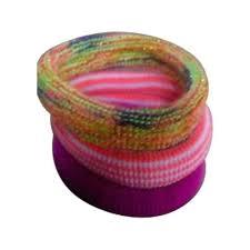hair rubber bands towel rubber band at rs 200 kilogram hair rubber band