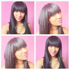 21 tress human hair blend lace front wig hl angel 21 tress malaysian 100 human hair blended wig review youtube