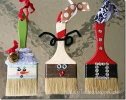 Holiday Crafts Pinterest - 223 best art christmas art u0026 craft ideas for kids images on