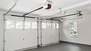 Lill Overhead Doors Garage Door Installation Repair Schenectady Ny Empire
