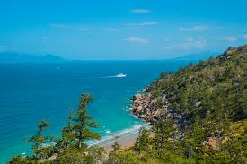 two days on magnetic island the bungalow bay experience jones