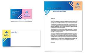 Medical Business Card Design Medical U0026 Health Care Business Cards Templates U0026 Designs