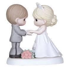 precious moments cake topper ebay