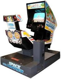 sit down arcade cabinet technology that changed gaming 4 sega system 16 arcade boards