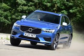 new 2017 volvo xc60 united cars united cars volvo xc60 t8 plug in hybrid uk review auto express