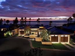 Beach House In Laguna Beach - daily dream home laguna beach california pursuitist