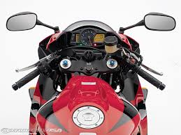 2008 honda cbr rr 600 2007 honda cbr600rr photos motorcycle usa