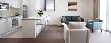 kitchen interior design images showroom interior designers attract buyers and boost your sales