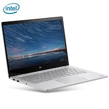 changer de si e air xiaomi air 13 notebook 759 99 free shipping gearbest com