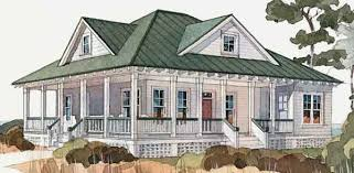 country plans tidewater low country house plans southern living house plans