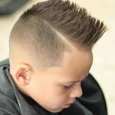 best 25 cool boys haircuts ideas on pinterest trendy boys