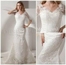 discount wedding dresses uk buy discount wedding dresses vosoi