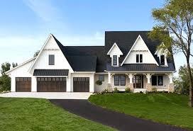 home design exterior software transitional home design exterior family home with transitional