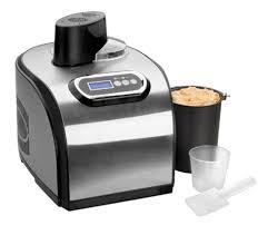 machine pour cuisiner 6 équipements professionnels pour votre cuisine poalgi