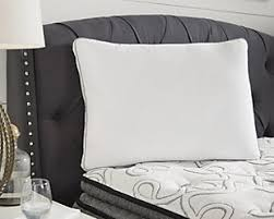 bed pillows ashley furniture homestore