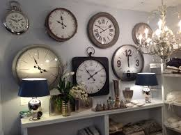 home interior decoration accessories see photos of decorative accessories from details comforts for