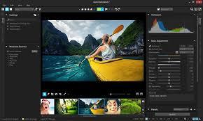 15 best free photoshop alternatives 2017 mac windows online