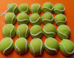 tennis cake toppers tennis cake topper etsy