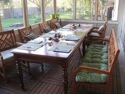 kitchen design amazing small kitchen table and chairs wood