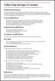 coffee barista resume exle 100 images cover letter for barista