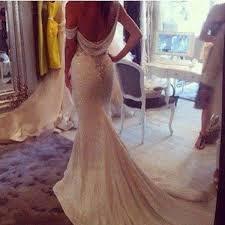 where to buy steven khalil dresses steven khalil wedding dresses for sale still white