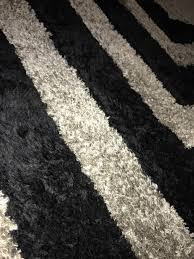 Can Carpet Underlay Be Used For Laminate Flooring Black And Silver Rug Can Be Used On Floors Or Carpets In