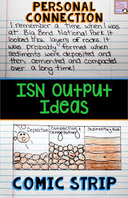 2291 best images on pinterest science lessons teaching